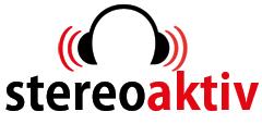 Stereoaktiv - Alles für die Ohren