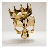 Das goldene Album<div style=