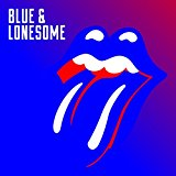Blue & Lonesome<div style=