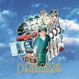 Dreams<div style=
