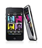 Apple iPod Touch 3G MP3-Player mit integrierter WiFi Funktion 32 GB <ul> <li>Multitouch-Oberfläche: Die revolutionäre Technologie des Apple iphone und die Application Edition three.one stecken in diesem genialen iPod.</li> <li>Das brillante Breitformat-Display rückt Ihre Films und Spiele ins beste Licht und dank OpenGL sehen die Spiele jetzt noch besser aus</li> <li>Surfen Sie mit Safari im World wide web und sehen Sie YouTube Videos auf dem iPod mit integrierter Wi-Fi Funktionalität an.</li> <li>Mit Ihrem iPod touch können Sie im iTunes Wi-Fi Tunes Store nach Songs suchen, Hörproben abspielen und Titel kaufen.</li> <li>Lieferumfang: iPod touch, Ohrhörer, USB two. Kabel, Kurzanleitung</li> </ul> <p>Apple iPod contact 3. Technology 32GB schwarz-silber, Neuware vom Fachhändler</p> <p><div style=