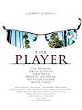 The Player (1992)<div style=