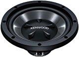 Kenwood KFC-W 112 S 300mm Subwoofer (800 Watt) schwarz <ul> <li>Der three hundred mm Subwoofer und die Konusmembran mit Titanbeschichtung sorgen für ein besonderes Klangerlebnis</li> <li>Die Spitzenbelastbarkeit von 800 Watt garantiert einen satten Audio</li> <li>Versilberte Lautsprecheranschlüsse für besonders widerstandsarme Verbindung</li> <li>Besonders kontrollierte Membranauslengkung durch Aufhängung an breiter Urethan-Sicke</li> <li>Lieferumfang: Kenwood KFC-W112, Gewindeschrauben 4&#215;25 (8x), Moosgummiband</li> </ul> <p>Durchmesser:27.4 cm, Befestigungstiefe:thirteen.9 cm, Mit Lautsprechern:1 x Vehicle-Subwoofer &#8211; 300 mm &#8211; 200 Watt &#8211; 28 &#8211; 800 Hz &#8211; four Ohm &#8211; verkabelt, Treiberdetails:Auto-Subwoofer : one x Subwoofer-Treiber &#8211; three hundred mm &#8211; Polypropylen-Spritzguss, Max. Ausgabeleistung:800 Watt, Frequenzgang:28 &#8211; 800 Hz, Magnettyp:Ferrit, Empfindlichkeit:90 dB/mW, Nennausgangsleistung:200 Watt, Zusätzliche Merkmale:Silberbeschichtete Anschlüsse, Medientyp:Subwoofer, Lautsprecherdurchmesser:three hundred mm, Nennimpedanz:four Ohm, Lautsprechertyp:Element passiv, Empfohlene Gehäuse:Geschlossen &#8211; 35,4 Liter ¦ Offen &#8211; forty two,five Liter &#8211; Durchmesser/Länge Port: 76 x 178mm</p> <p><div style=
