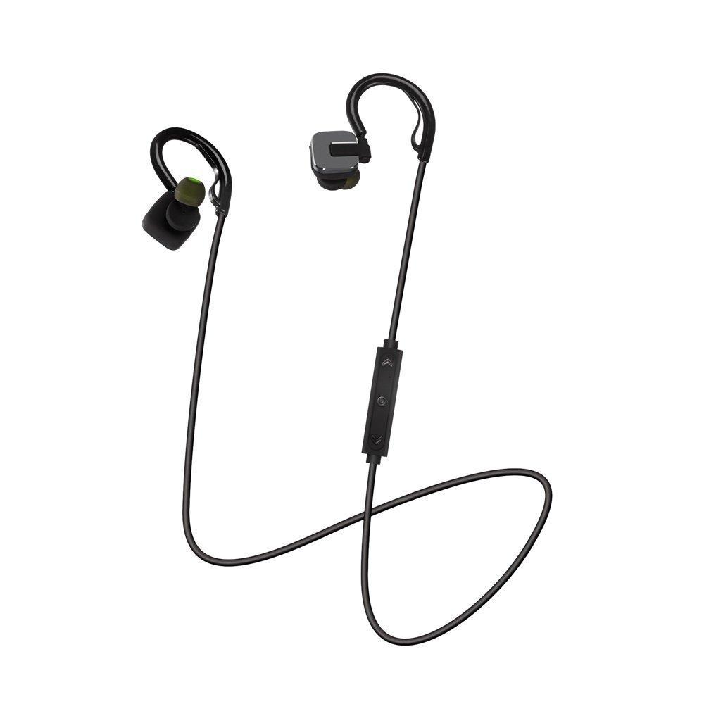 Tragbarer Bluetooth Lautsprecher Soundbox Soundstation Musikbox Radio MP3 SD USB