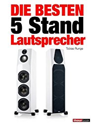 Die besten 5 Stand Lautsprecher