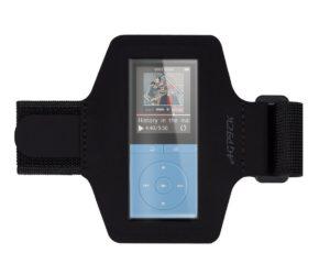 AGPTek Lycra Small Armband