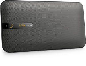 Philips Flat Multipair Stereoanlage