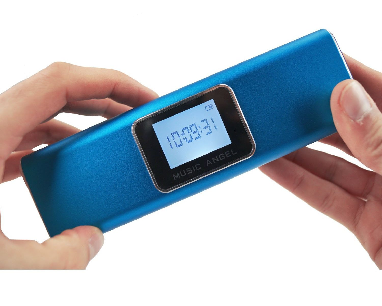 eb3501b321ebd Outdoor Stereo Lautsprecher / Mini Smartphone Box / Handy Speaker für  Samsung Galaxy S4, S3, S3 mini, S2, S2 Plus, Nexus i9250, Express, Note 2,  ...