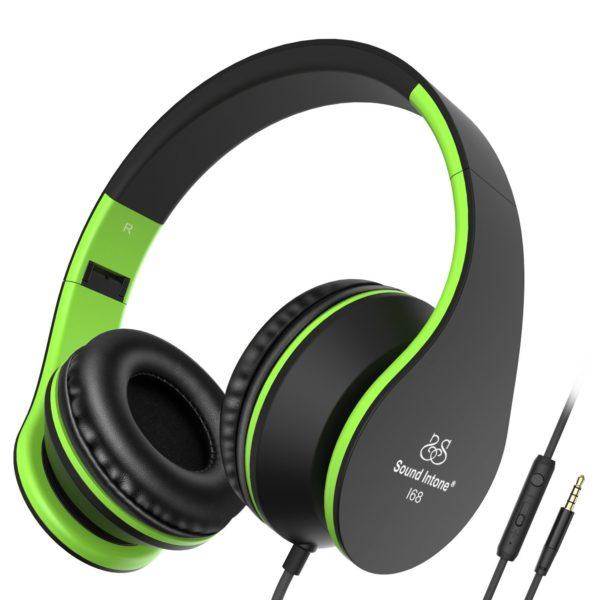CCHKFEI 16 GB MP3-Player Bluetooth mit 2,4 Zoll Full Touch Screen HiFi verlustfreier Metall Musik-Player Bluetooth eingebauter Lautsprecher unterstützt FM Radio/Voice Recorder
