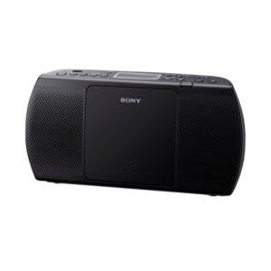 Sony Radiorekorder