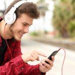 Spiele mobil spielen: Diese Kopfhörer sind zu empfehlen