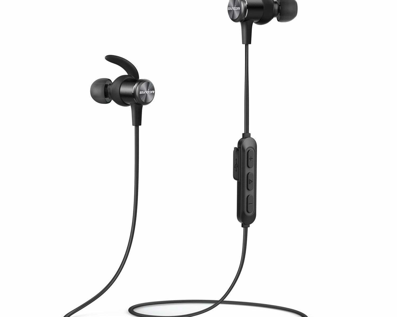 Anker Soundcore Spirit Bluetooth Kopfhörer