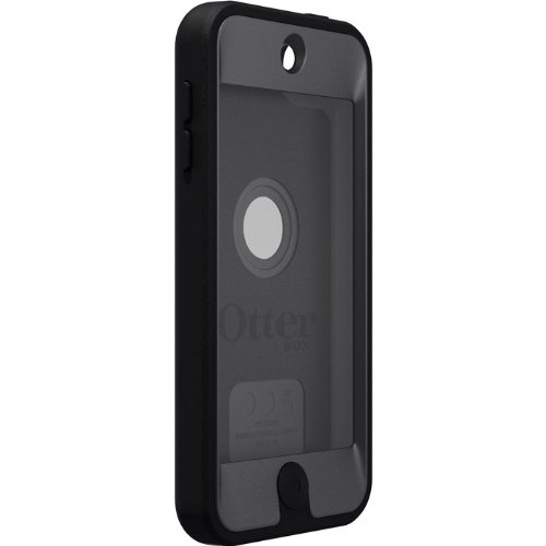 OtterBox Case für Apple iPod Touch 5G