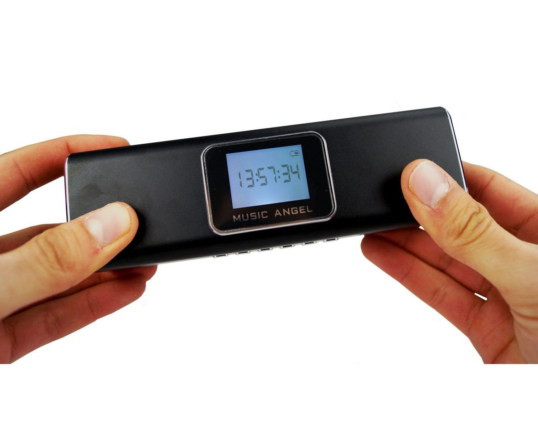Lautsprecher Box fürs Handy