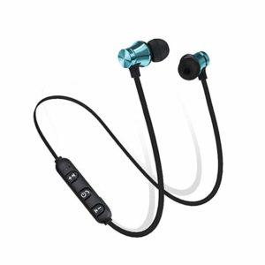Runfon Magnetische Bluetooth-Kopfhöre
