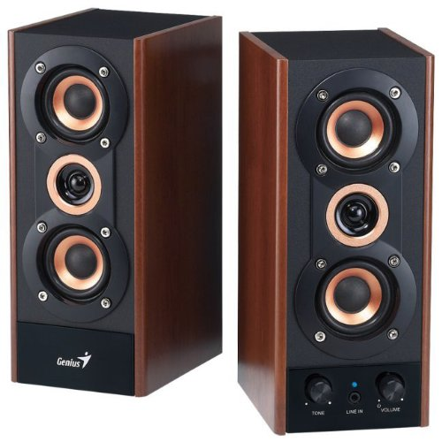 Logitech Z-906 Surround-Sound Speaker System Z906 PC Lautsprechersystem - NEU !!