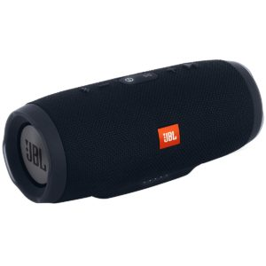 JBL Charge 3 Bluetooth-Lautspreche