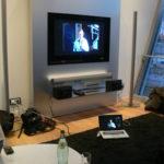 Bundesweite Smart Home-Analyse: Diese Geräte nutzt Deutschland