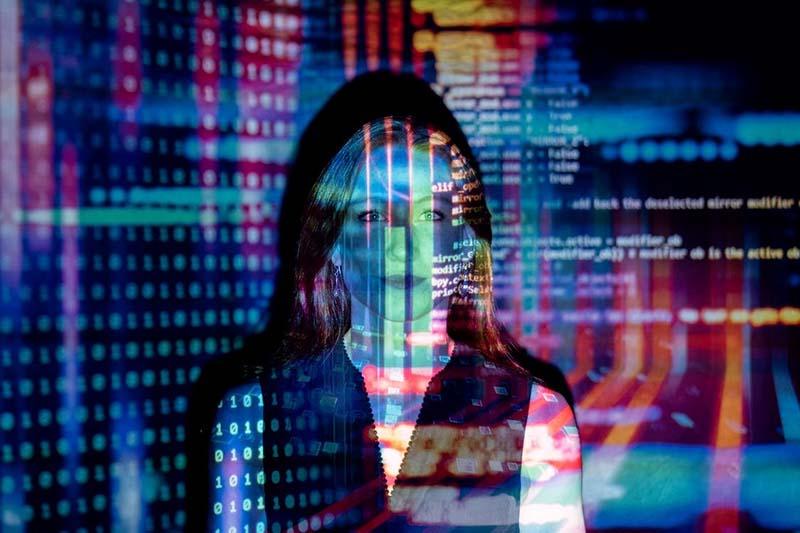 Top-3 neue Technologien in der Gaming-Industrie